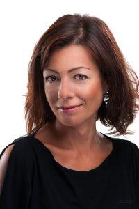 Photographe corporate Genève